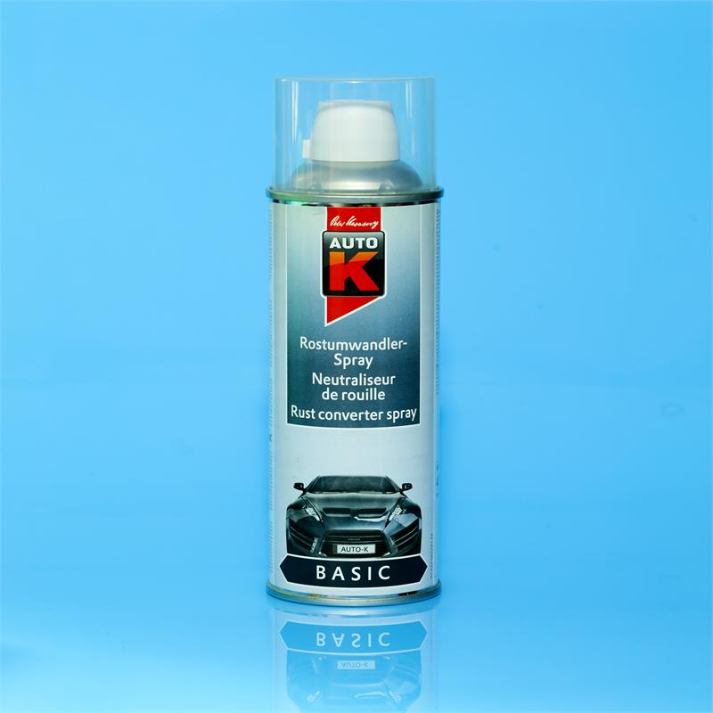 Pic_A:Auto-K Basic Rostumwandler Epoxy-Grundierung Spray 400ml 233063 233063