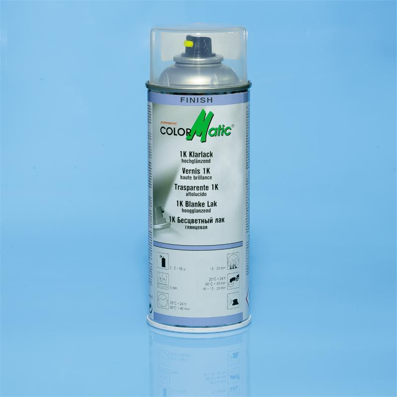 Pic_C:QLS Spray 400 ml Ford* YZ8C* Space black met. (1999-2000)*QLSSPF001 QLSSPF001